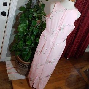 Plaza South Dresses - Plaza South Dress Size 10